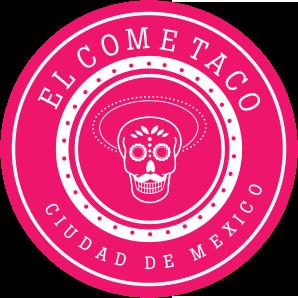 El-Come-Taco-Logo_2